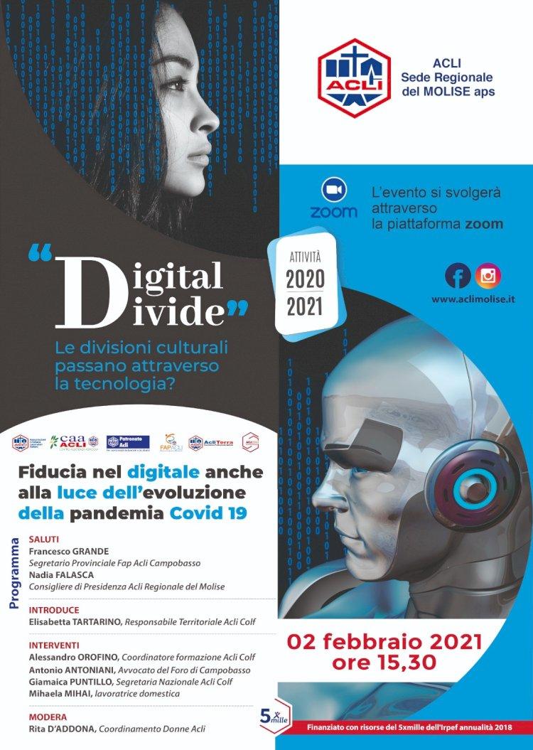 Evento Colf e Badanti, al tempo del Covid-19 opportunità di servizi e misure di protezione sociale