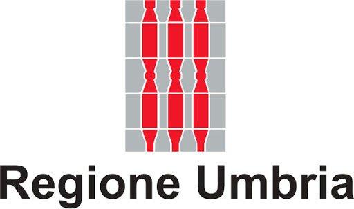 L'Umbria torna zona rossa per il covid
