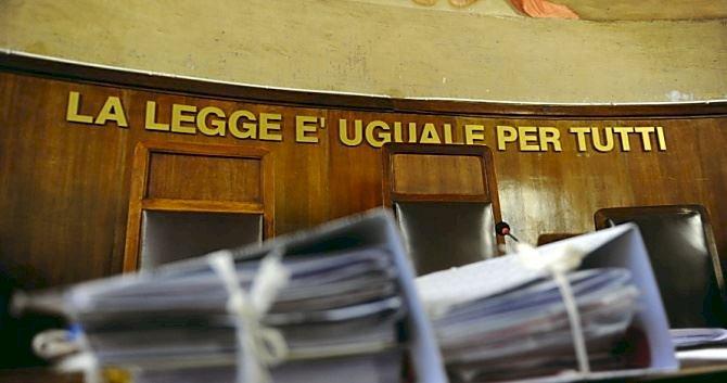 Trattativa Stato-mafia, la Procura chiede di riascoltare Pellegrini e Tersigni