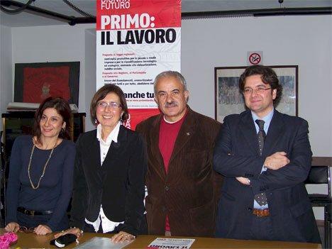 """Seregno: «Illusi che la 'ndrangheta stesse fuori dalla """"casa Comune""""»"""