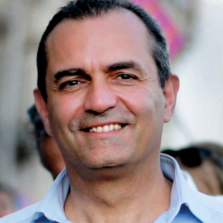 De Magistris: «Ecco perchè mi candido in Calabria»