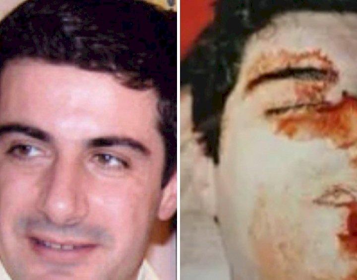 Omicidio Attilio Manca: un pezzo di Trattativa Stato-mafia