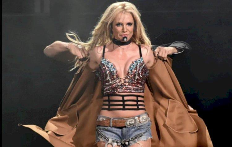 Framing Britney Spears': il racconto di una donna rovinata dall'ossessione dei media