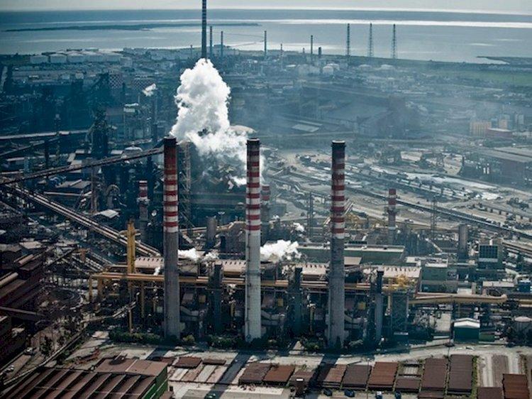 Ex Ilva, il TAR si pronuncia: «Impianti spenti entro 60 giorni in quanto fonte di emissioni»