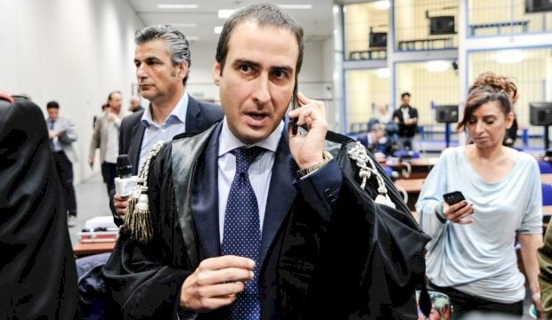 Trattativa Stato-mafia, le difese si oppongono alle richieste della Procura