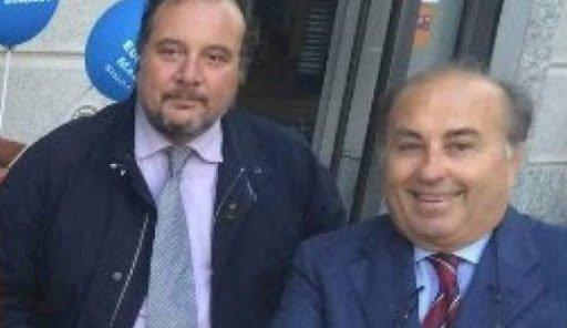 «Abbiamo fatto un passo da gigante a Seregno che non finisce più»