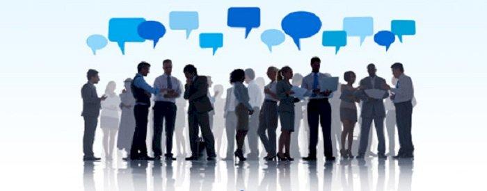 Una piattaforma per l'impegno dei cittadini
