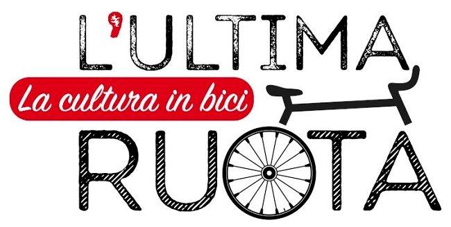 MILANO-SANREMO. Il 24 febbraio parte «L'ultima ruota», un viaggio in bici da Milano a Sanremo