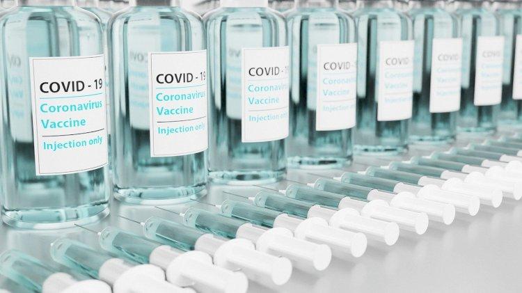 Prosegue il piano vaccini per lavoratori delle carceri e servizi minorili