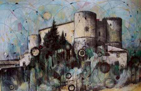 Al via il Premio dedicato ad Anna Maria Ortese