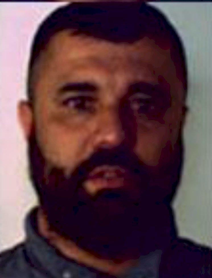 Somma Vesuviana, alto impatto dei carabinieri: arrestato il pluripregiudicato Ioia Franco legato al clan D'Avino