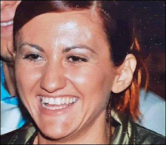 Barbara Corvi è vittima di mafia