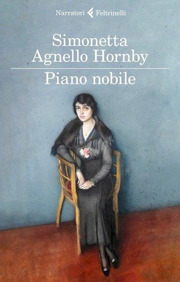 Piano nobile di Simonetta Agnello Horby