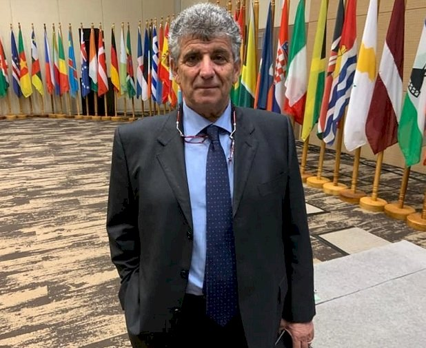 Diritti umani: la vergogna europea