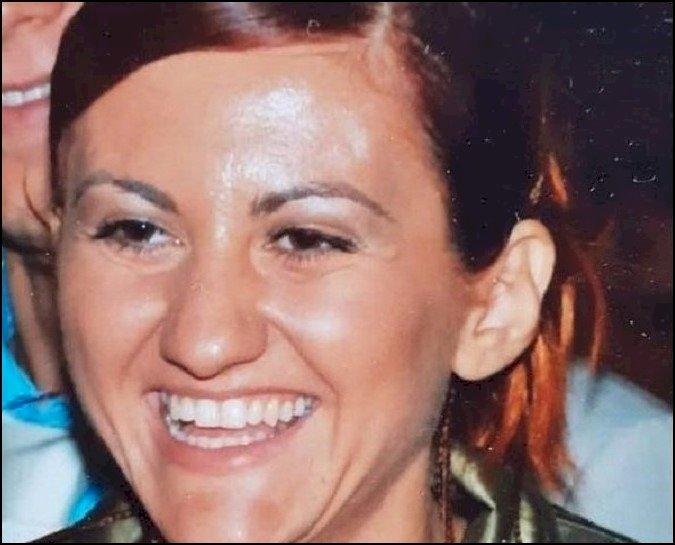 Barbara Corvi: a 12 anni dalla scomparsa, arrestato il marito