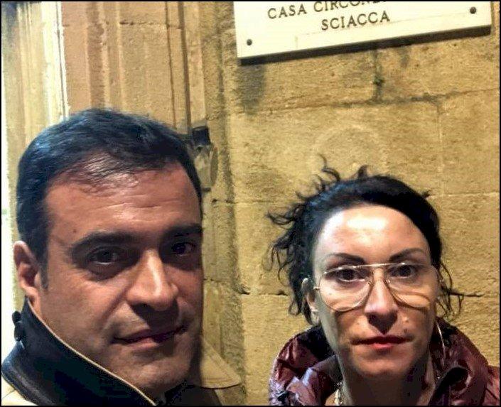 Nicosia, arrivata la condanna: 16 anni e otto mesi all'ex «portaborse» della parlamentare molisana