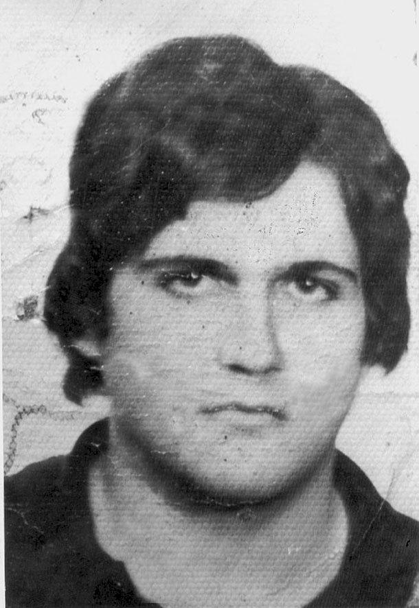Trentun anni fa l'omicidio Mormile. Parla il fratello Stefano: «L'ordine di eliminarlo ebbe l'avallo dei Servizi segreti»