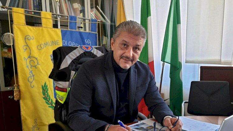Opera, cinque arresti per tangenti e mascherine sottratte all'Rsa. Ai domiciliari il sindaco Antonino Nucera