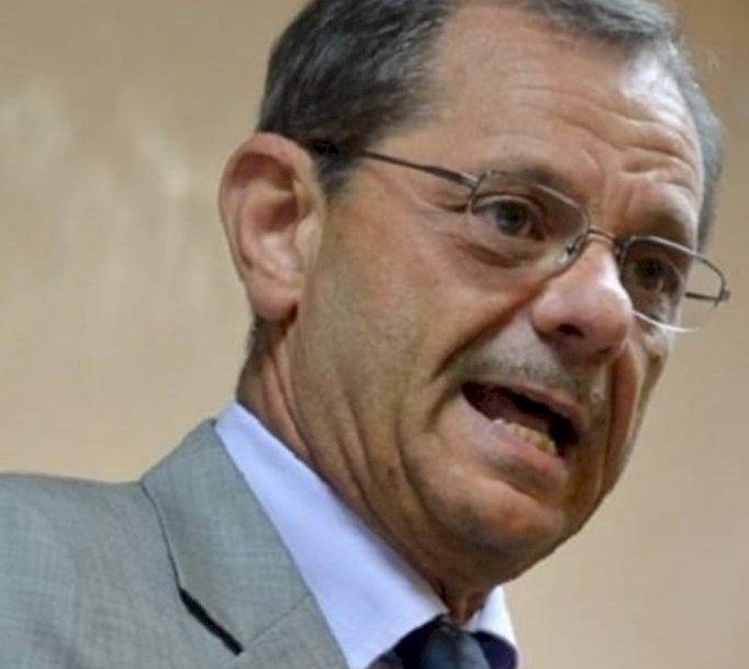 Assemblea Congressuale Auser Isernia, eletto il nuovo Presidente
