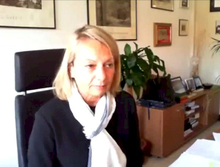 Ergastolo ostativo, Dolci (Dda Milano): «Occorre sensibilizzare la magistratura di sorveglianza»