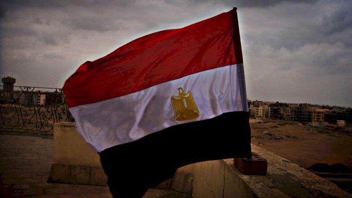 Perché non bisogna scomodare l'Egitto