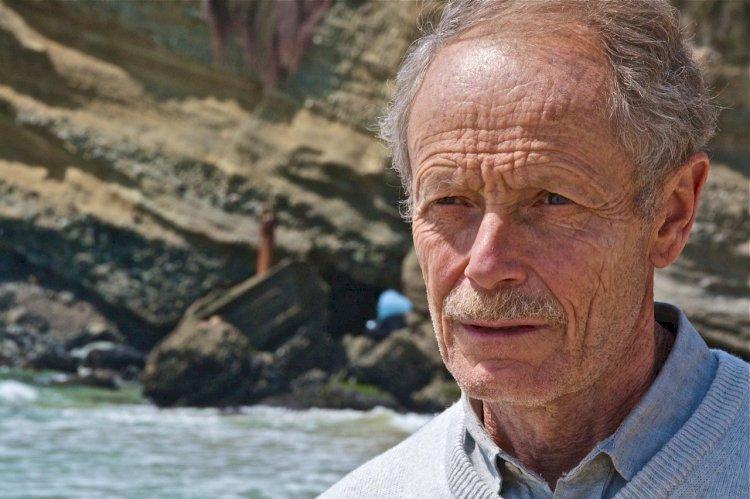 Taranto, parla Erri De Luca: «La classe politica non è stata peggiore del suo elettorato»