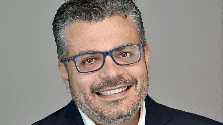CASO VASSALLO. Intervista al sindaco di Agropoli Adamo Coppola