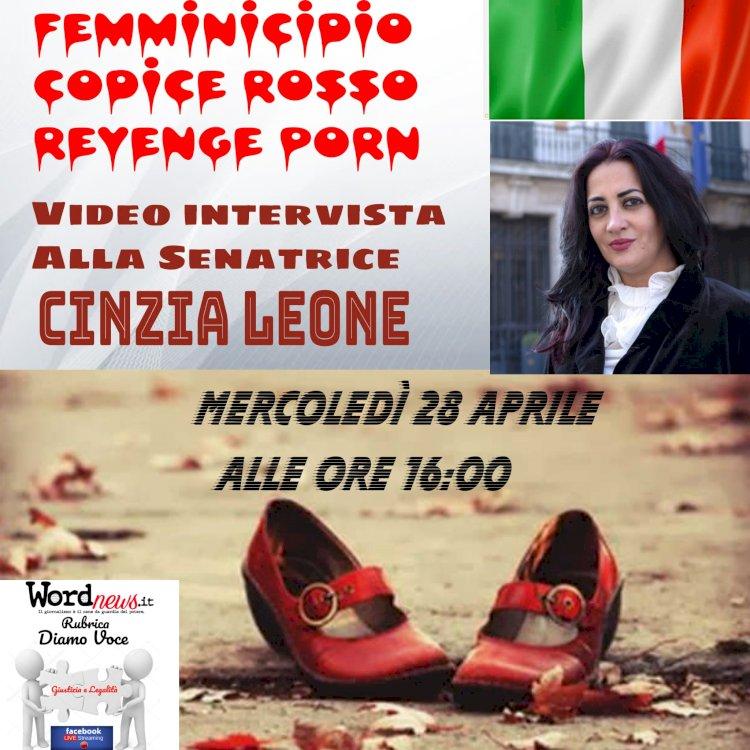 Violenza sulle donne e femminicidi