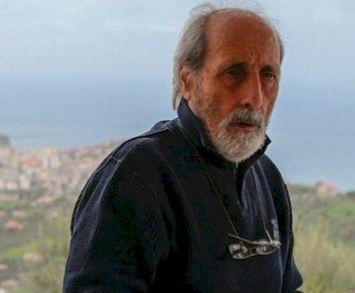 CASO VASSALLO. Gerardo Spira risponde alle parole del sindaco di Agropoli