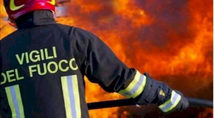 A dicembre l'esplosione in uno «stabilimento a rischio incidente rilevante» che uccise tre operai