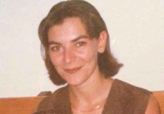 LEA GAROFALO. 5 maggio 2009: il tentato sequestro di Campobasso