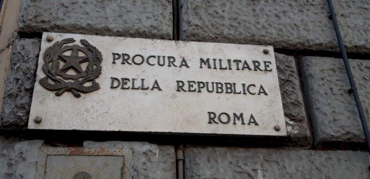 CASO CASAMASSIMA. Il Comandante generale dei Carabinieri Giovanni Nistri sarà chiamato a testimoniare