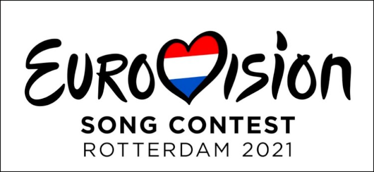 EUROVISION SONG CONTEST 2021: vince il rock