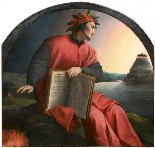 «Nei dintorni di un Centenario». Anno dantesco senza fine: 16 incontri alla Certosa di Firenze
