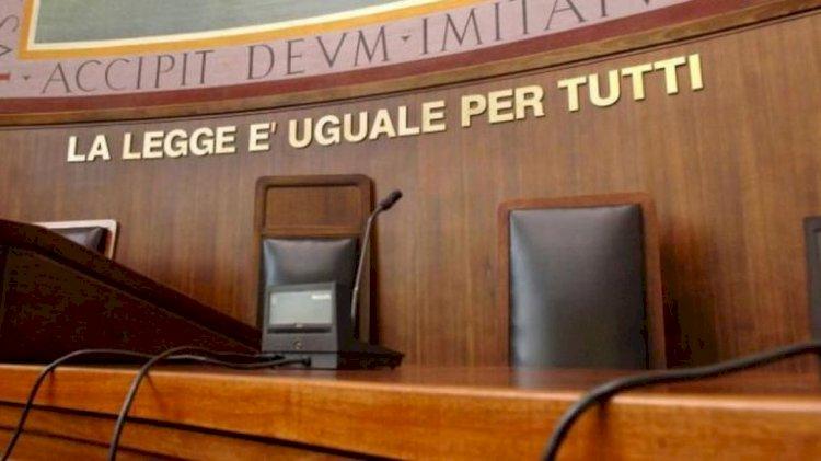 Trattativa Stato-mafia, per la Procura Riggio è credibile