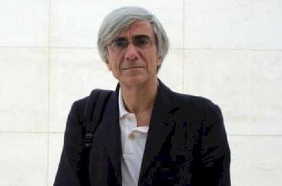 La città di Torino si prepara al voto: intervista al professor Angelo D'Orsi, candidato  sindaco