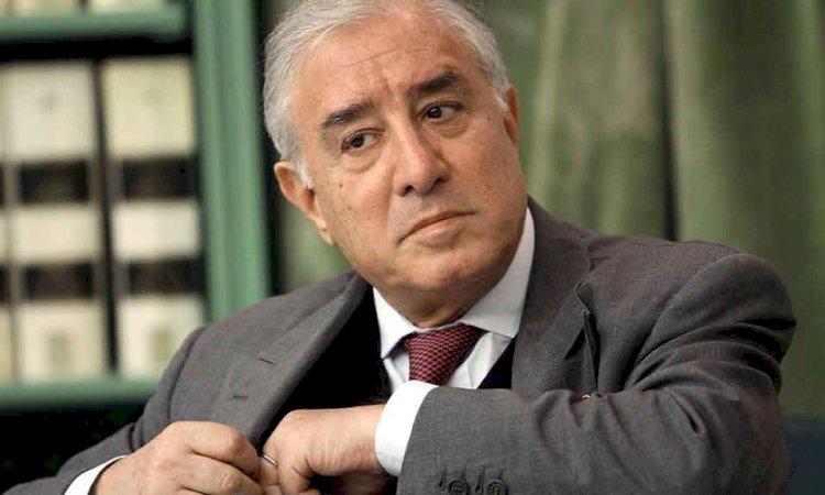 Trattativa Stato-mafia, il Pg: «Confermate le condanne»