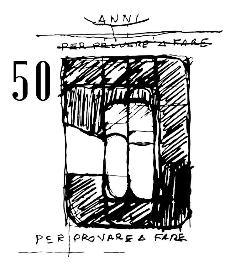 Un bando per ricordare il lavoro di Vittorio Sordi