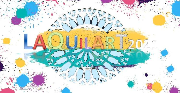 L'Aquilart 2021 / Arte, musica, poesia e spettacolo a confronto