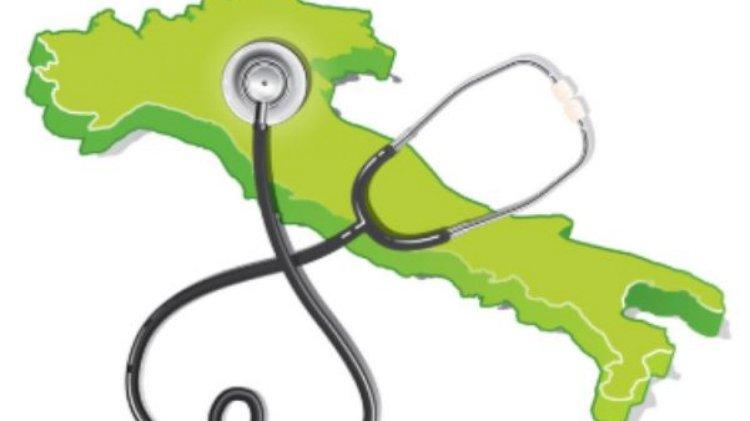 La sanità pubblica dopo il covid: riflessioni e suggerimenti