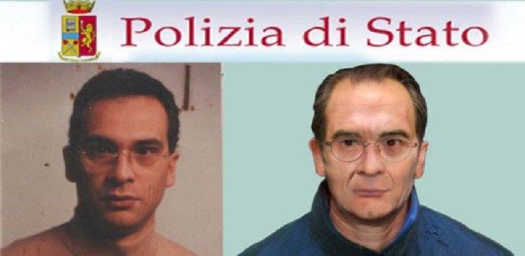 L'Appello di Mario Ravidà: «Risvegliate le vostre coscienze»