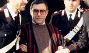 Trattativa Stato-mafia, difesa Bagarella: «una boiata pazzesca»