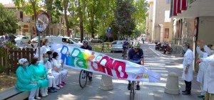 Ripartiamo, tappa 2: Parma e Sassuolo