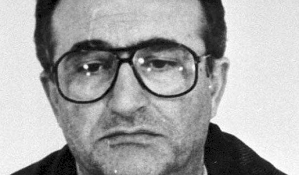 Trattativa Stato-mafia, la difesa di Cinà chiede l'assoluzione