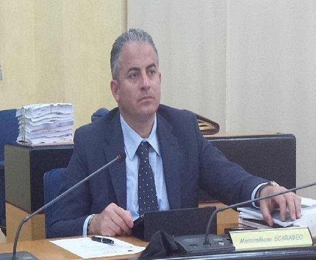 Scarabeo: «Il Comune di Isernia spetta a Fratelli d'Italia»
