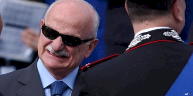 Trattativa Stato-mafia, parola alla difesa di Mori