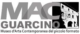 Cambiare prospettiva al MAC Guarcino