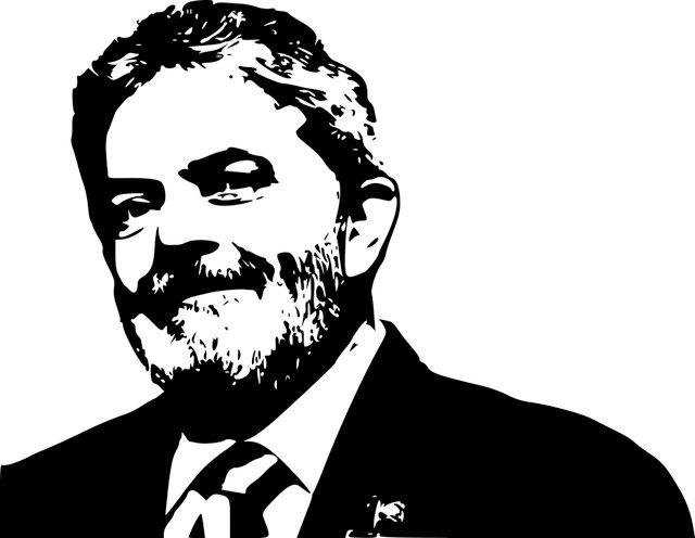 Apertura Lula Day 2021 - Educazione e Resistenza!