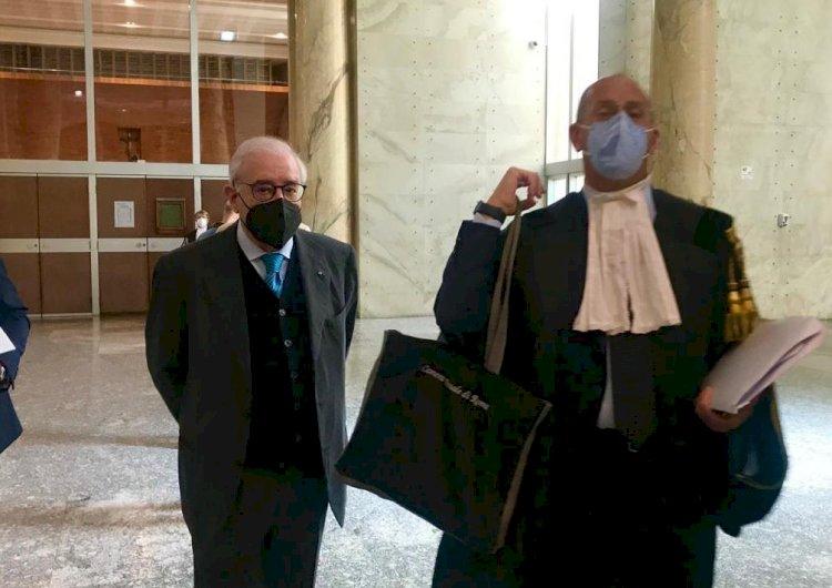 Trattativa Stato-mafia, Padovani e il pericolo di Repubblica giudiziaria