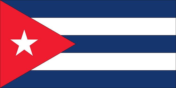 Cuba: per la democrazia, per la libertà